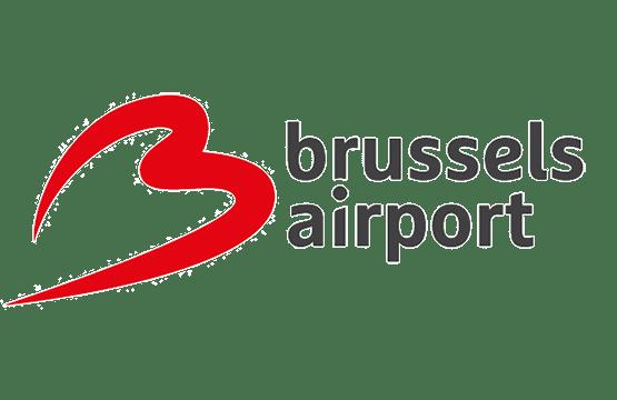Transfert aéroport bruxelles VTC Taxi