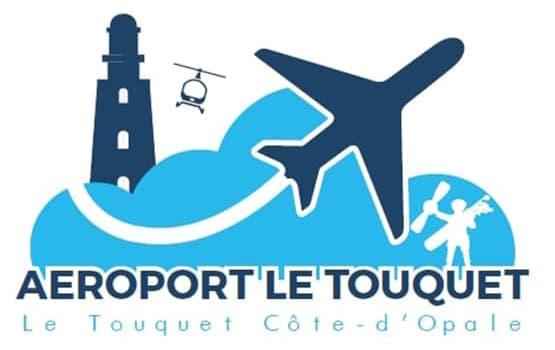 Transfert aéroport Le Touquet VTC Taxi