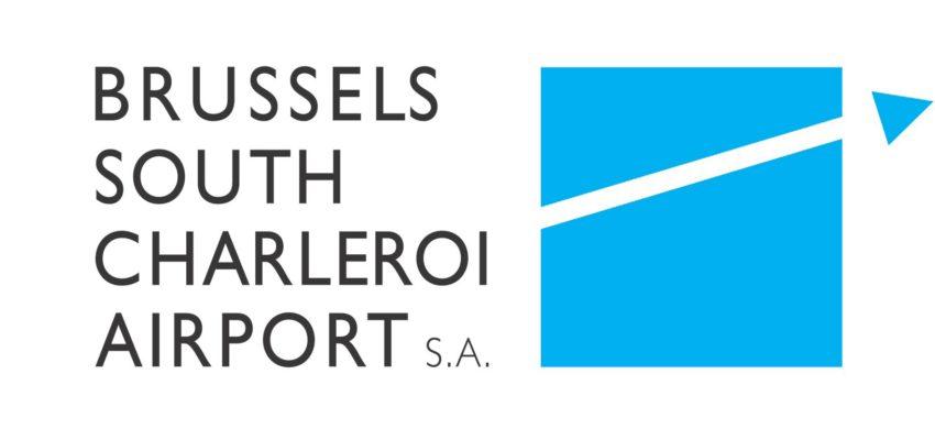 Transfert aéroport Bruxelles Charleroi VTC Taxi