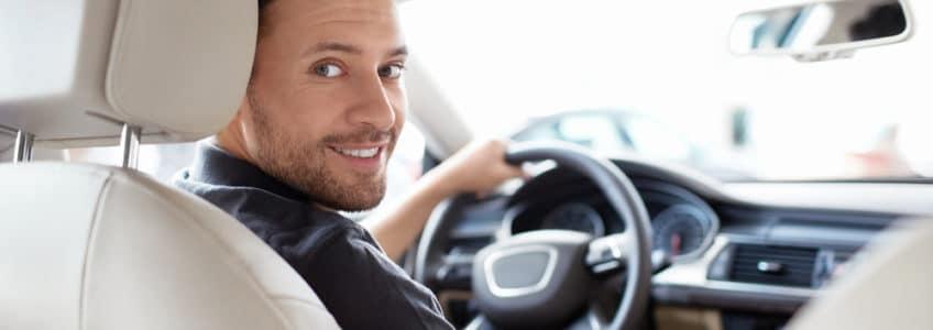 chauffeur vtc Lens chauffeur privé Lens