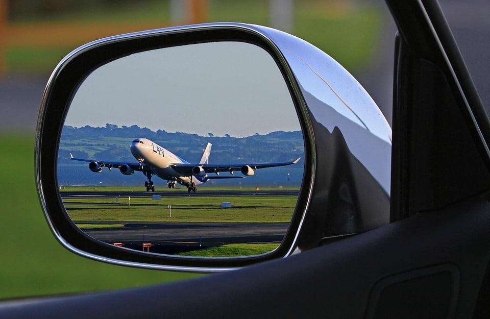 résevation de vtc à Arras et Lens, chauffeur privé pour navette en direction de l'aéroport de Lille