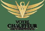 Votre Chauffeur VTC à Lille